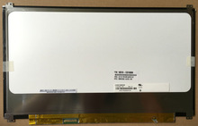 "Original N133HSE-EA3 INNOLUX Screen 13.3"" 1920*1080 N133HSE-EA3 Display"