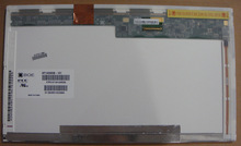 "Original HB140WX1-101 BOE Screen 14.0"" 1366*768 HB140WX1-101 Display"