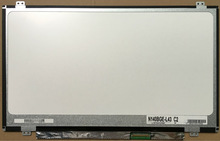 "Original HB140WX1-500 BOE Screen 14.0"" 1366*768 HB140WX1-500 Display"
