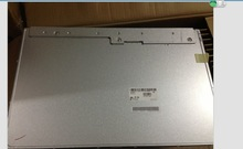 "Original LM240WU8-SLA1 LG Screen 24.0"" 1920*1200 LM240WU8-SLA1 Display"