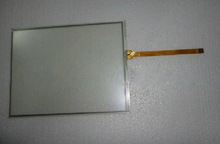 "Original PRO-FACE 10.4"" AGP3500-L1-D24 Touch Screen Glass Screen Digitizer Panel"