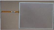 "Original PRO-FACE 10.4"" AGP3500-S1-D24 Touch Screen Glass Screen Digitizer Panel"