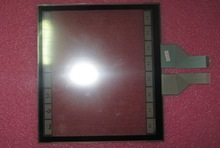 "Original Panasonic 10.4"" FP-VM-6-MO Touch Screen Glass Screen Digitizer Panel"
