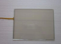 "Original MITSUBISHI 10.4"" GT1275-VNBA Touch Screen Glass Screen Digitizer Panel"