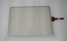 "Original MITSUBISHI 12.1"" GT1030-HBDW Touch Screen Glass Screen Digitizer Panel"