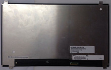 "Original N133BGE-E01 INNOLUX Screen 13.3"" 1366x768 N133BGE-E01 Display"